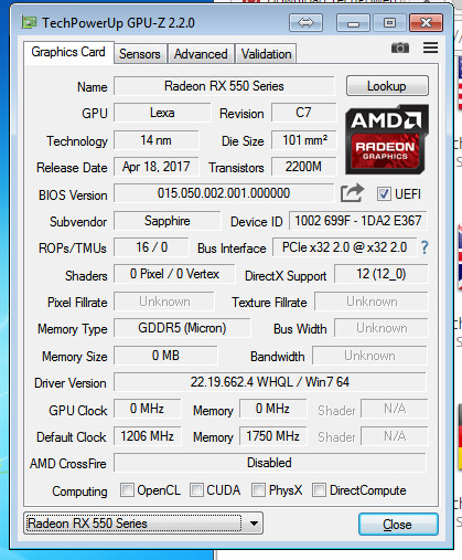R7 250x GPU Pass through ESXi 6 0 | [H]ard|Forum