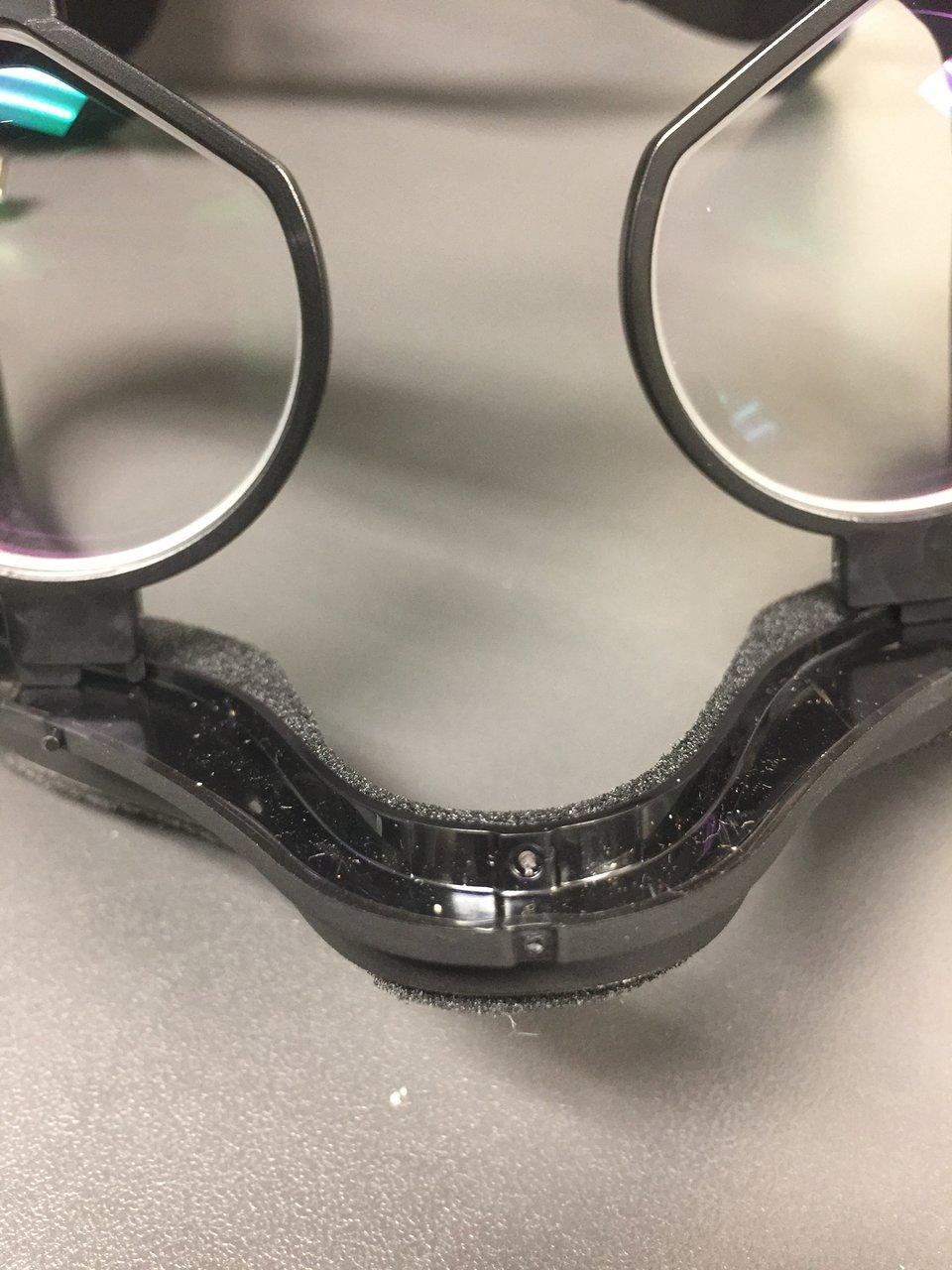 Review: Widmovr Lense Adapter | [H]ard|Forum