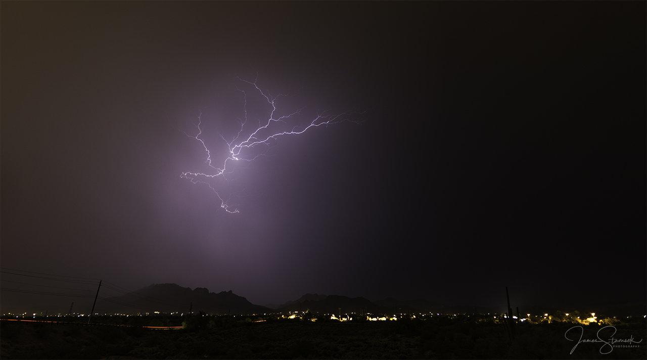 20170908_Lightning1.jpg