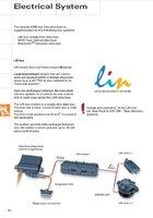 LIN system.JPG