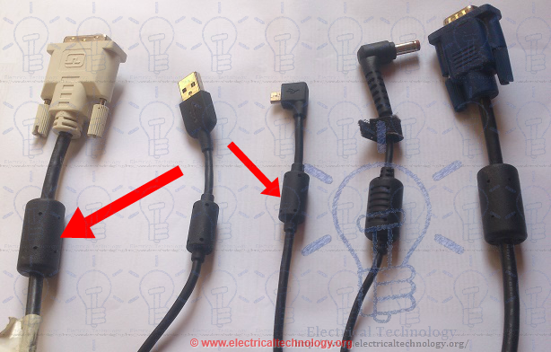 Ferrite-Bead-Tiny-Cylinder-in-Power-Cords-Cable.-Why.png