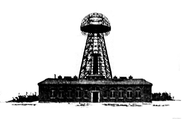wardenclyffe.png