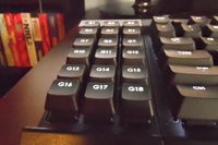 corsair-vengeance-k95-m95-keyboard-mouse-review-3.jpg