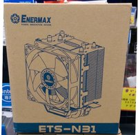 ETS-N31 - front.jpg