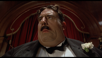 mrcreosote.png
