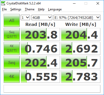 8tb easystore crystalmark test 12-11-2017.png