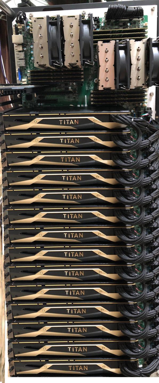 titan pr0n.png