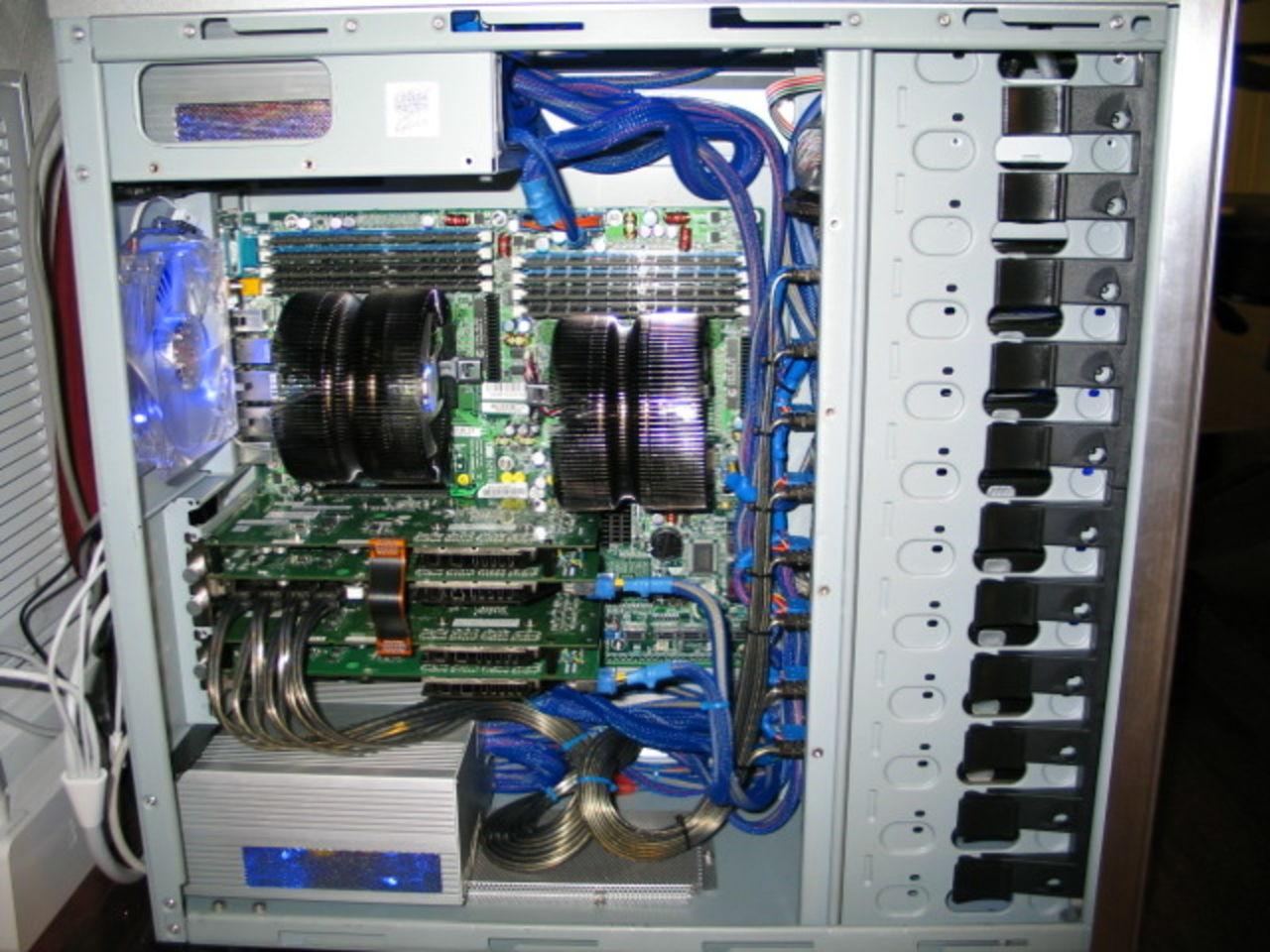FD6A46F4-CA36-4371-8994-20438B91B52B.jpeg