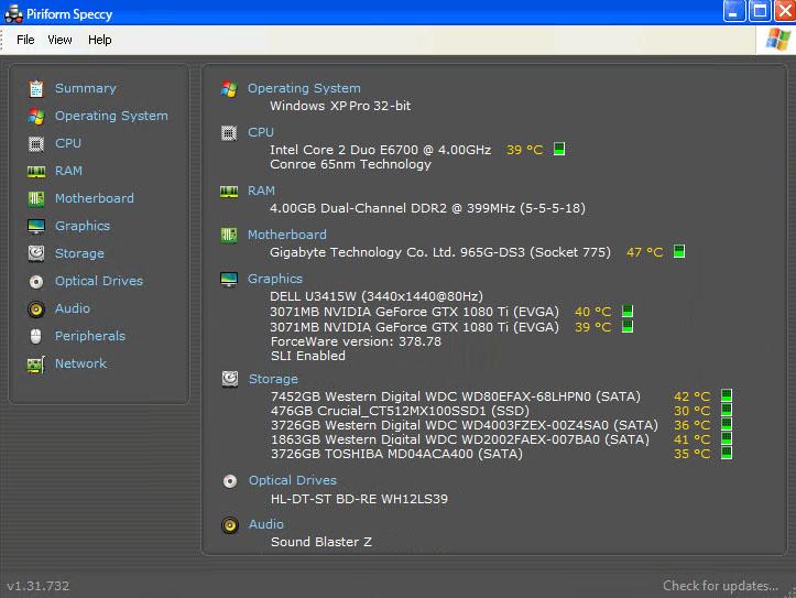speccy-E6700-1080tiSLI-XP.jpg