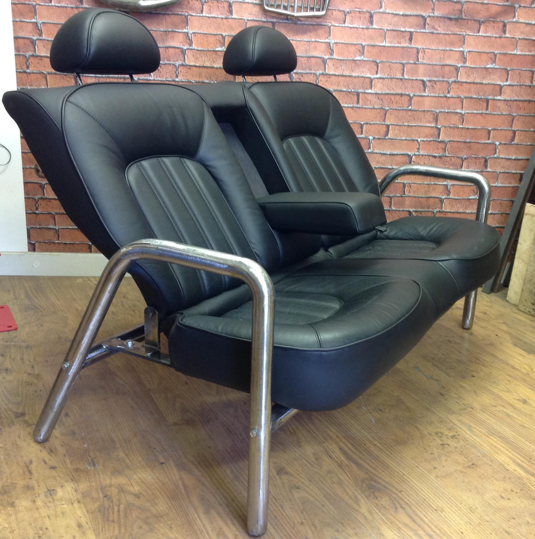 rover-mofa-rear-car-seat-chair-sofa-loft-style-.jpg