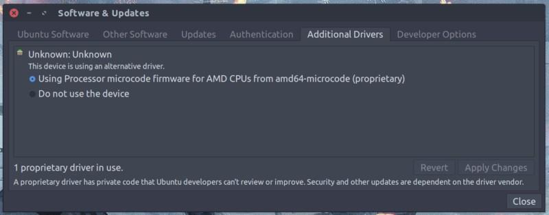 AMD_Microcode.jpg