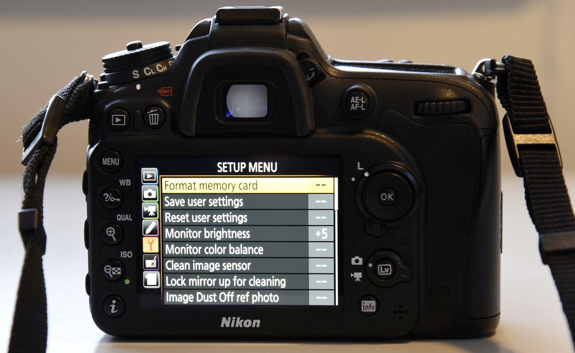 Nikon D7200 Kit 002.jpg