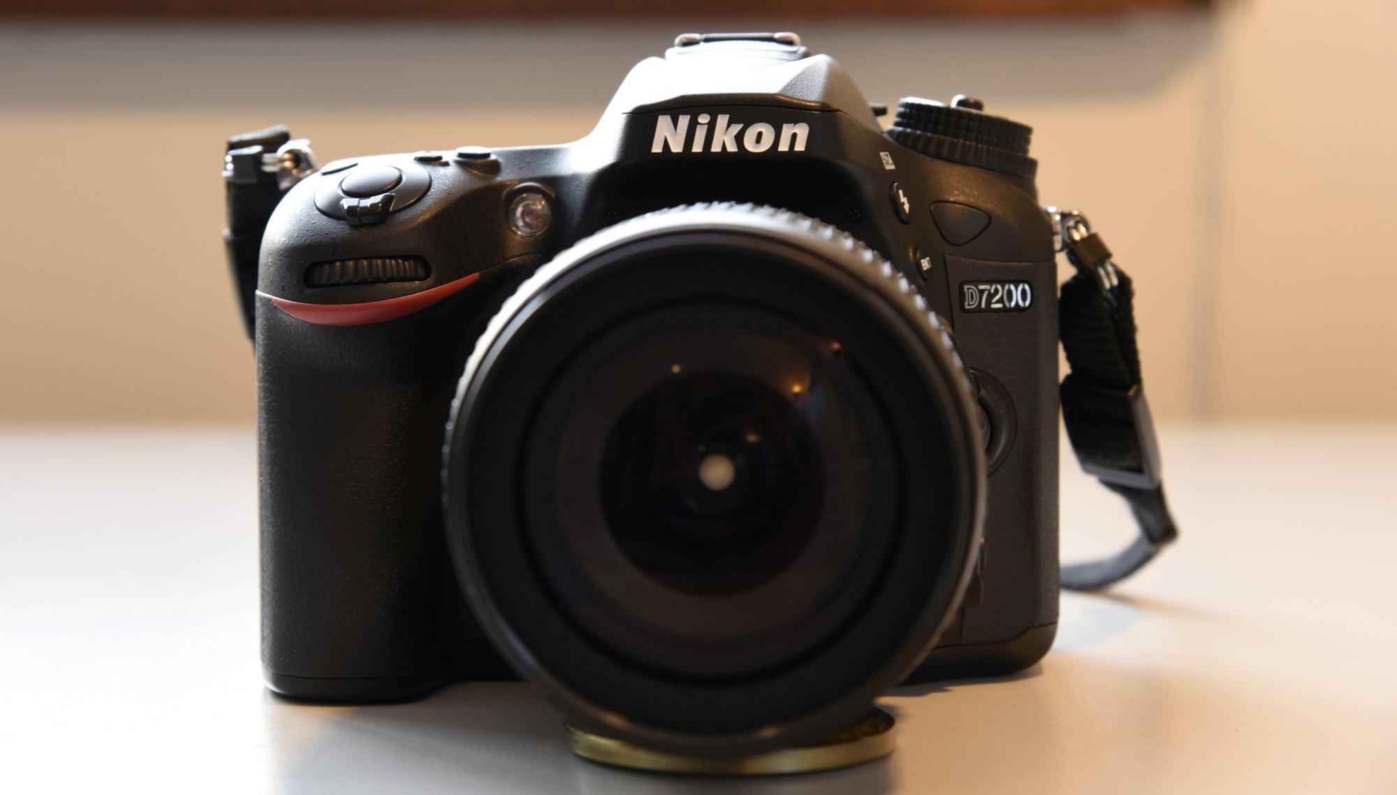 Nikon D7200 Kit 004.jpg
