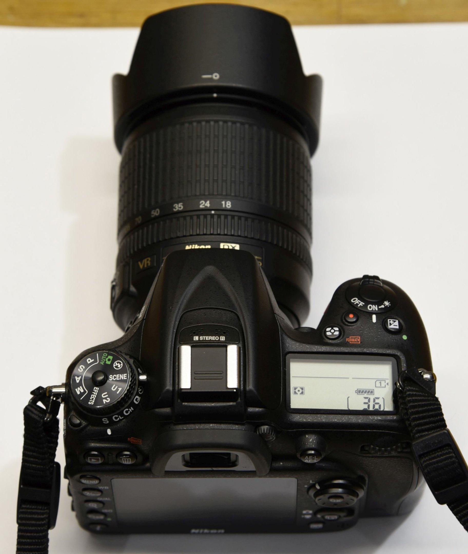 Nikon D7200 Kit 005.jpg