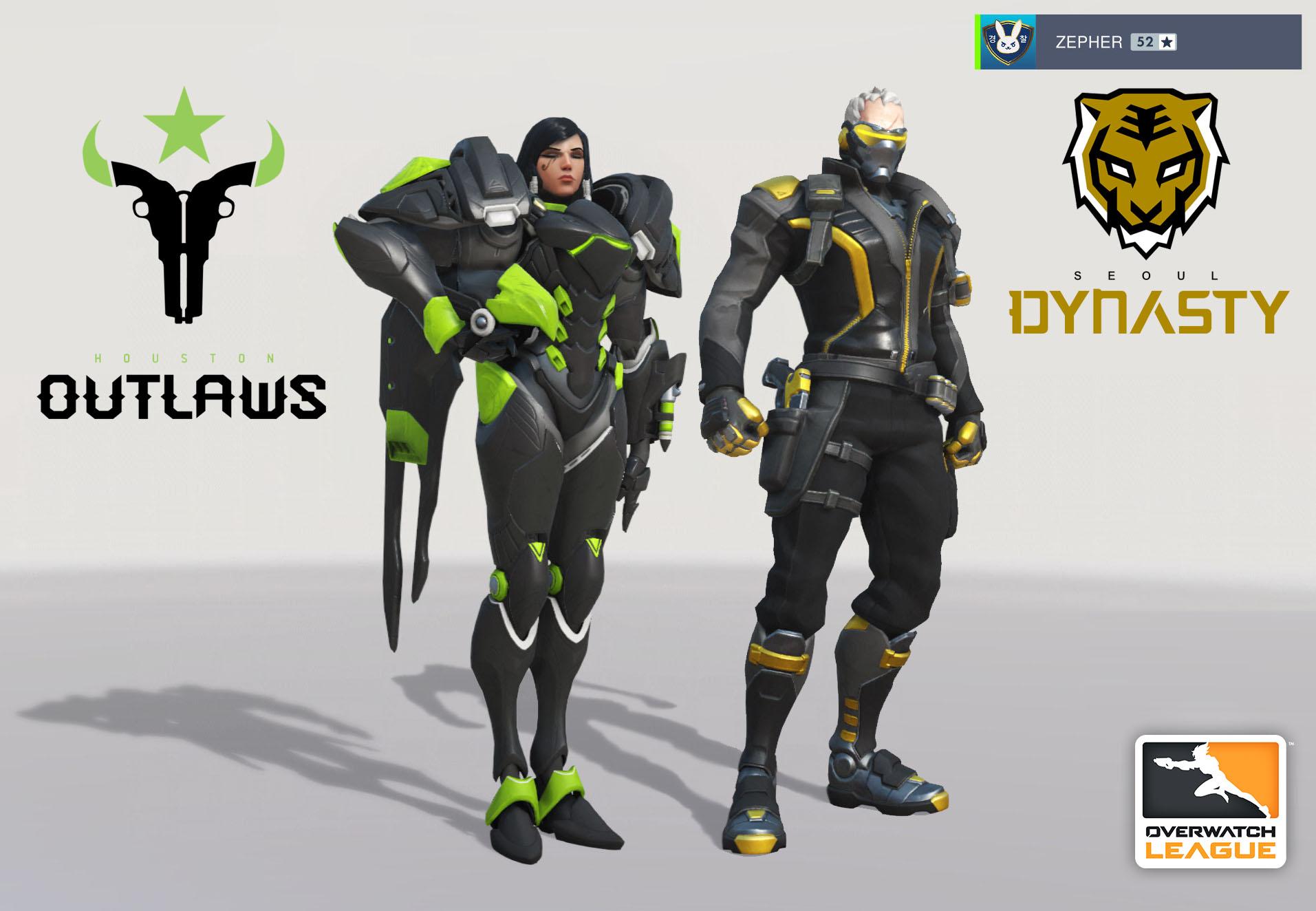 Pharah-Soldier-OWL-Skins.jpg