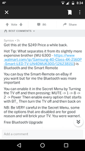 Screenshot_20180110-203424.png