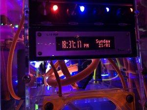 7F6B5B76-363E-4115-A1D4-56A8027C4DC6.jpeg