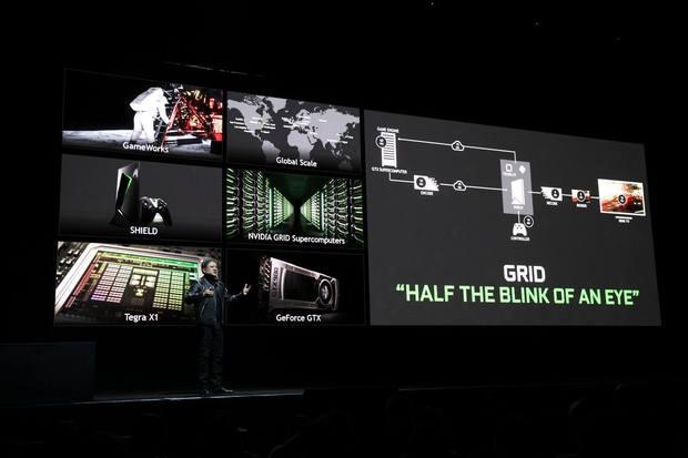 030415-nvidia-grid-video-game-gaming-streaming-100571496-primary.idge.jpg