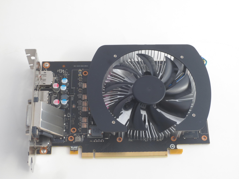 FS: HP GTX 1060 3GB $230   [H]ard Forum