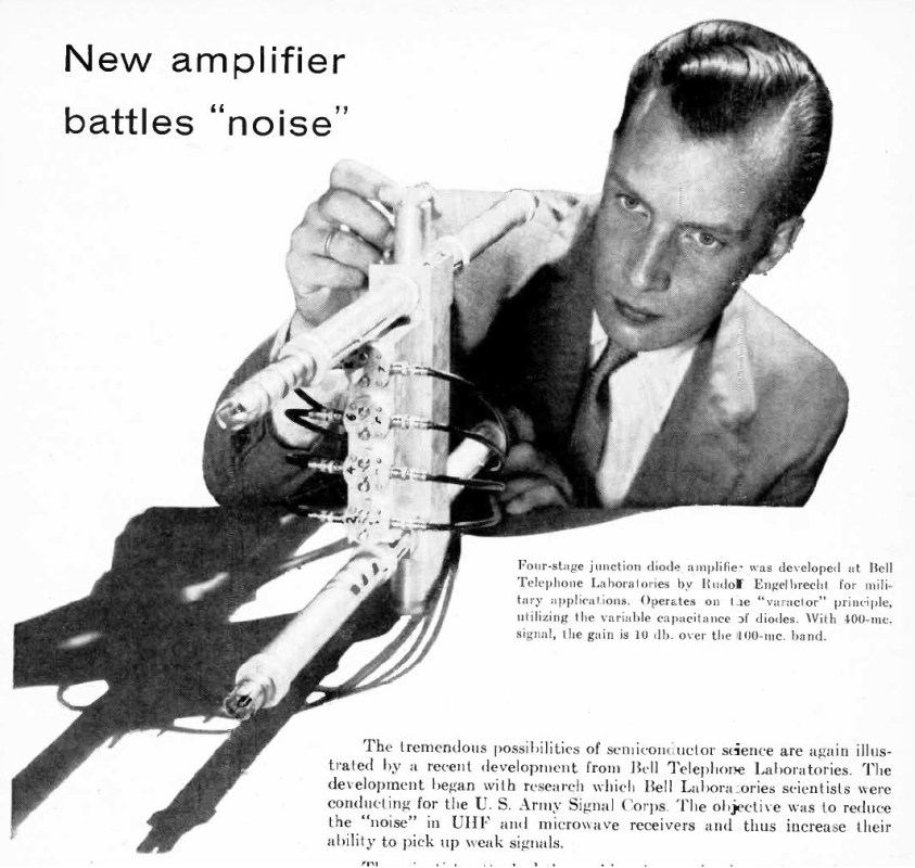 Varactor_parametric_amplifier_1958.png