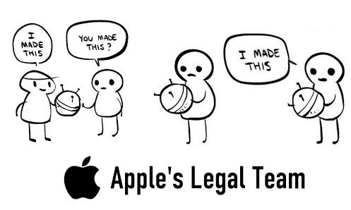 Apples+team+heh+its+true+i+own+a+maccaptcha+413+7not_77ae38_4549943.png