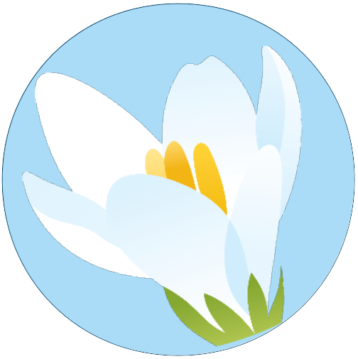 Badge_Snowdrop.png