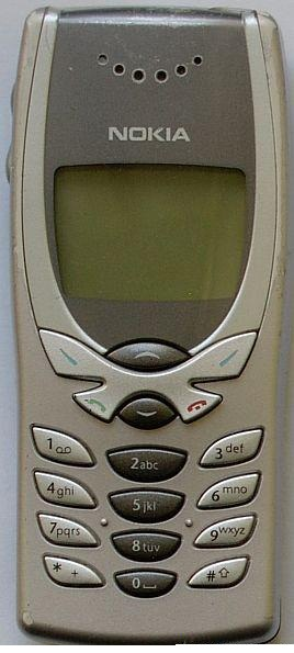 Nokia-8250.jpg