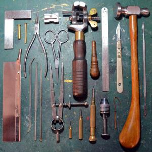 ToolsLorez.jpg