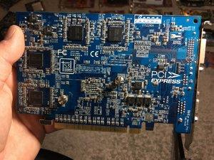 B784ADDC-1247-4978-8C47-B3890EBB09B5.jpeg