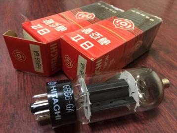 Hitachi6BG6GA.jpg