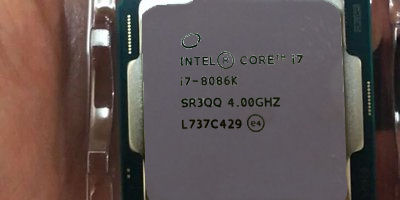 i7-8086k.jpg