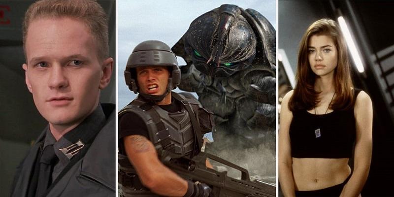 Starship-Troopers (1).jpg