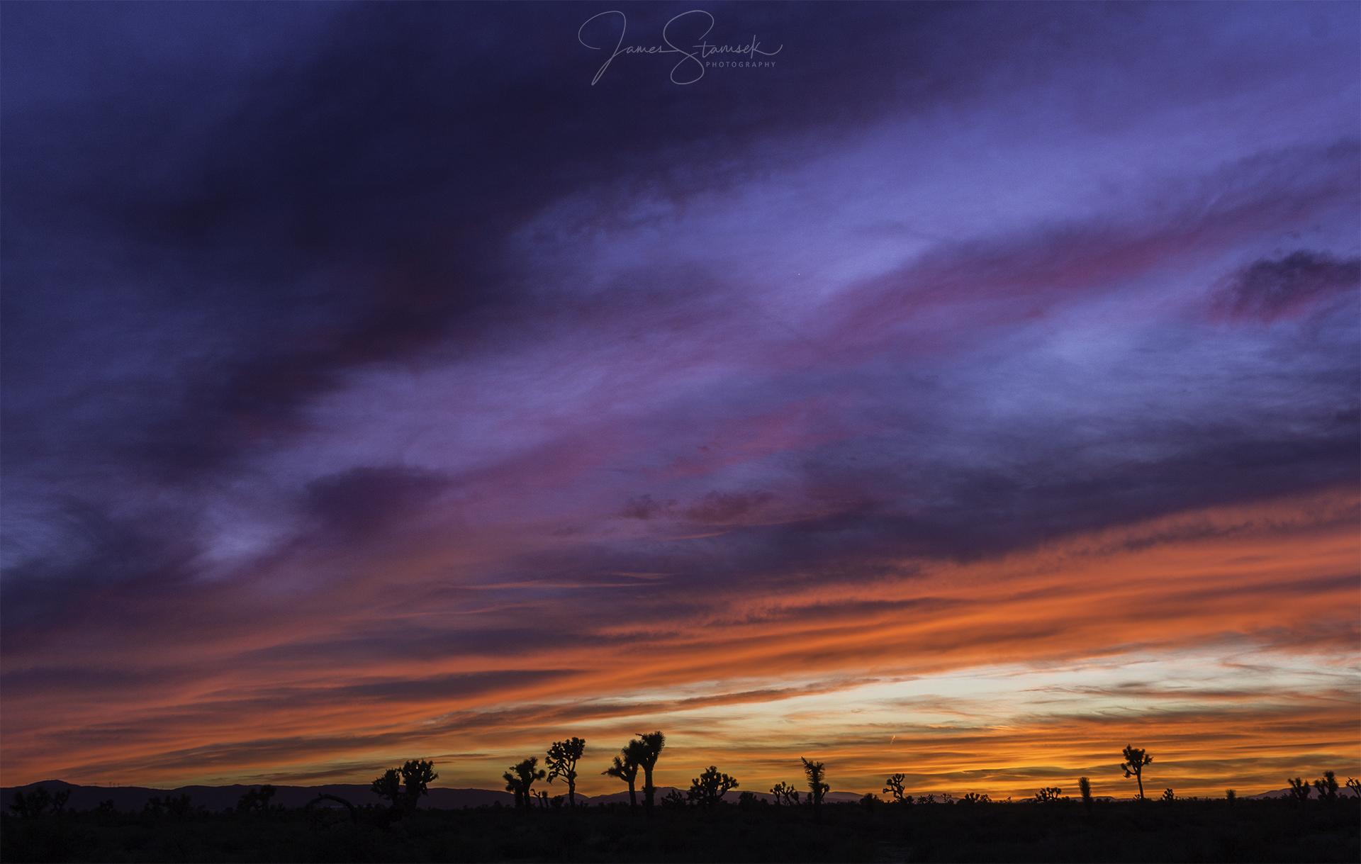 20180421_AV_Sunset3.jpg