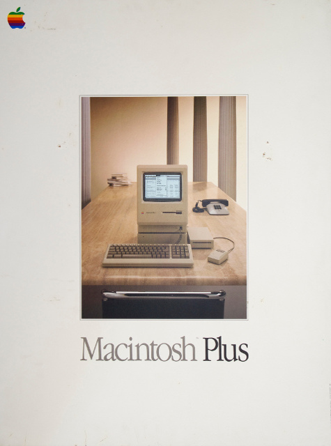macintoshplus_by_redfalcon696-dc80lkn.jpg