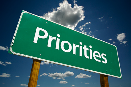 estate-planning-priorities-1.jpg