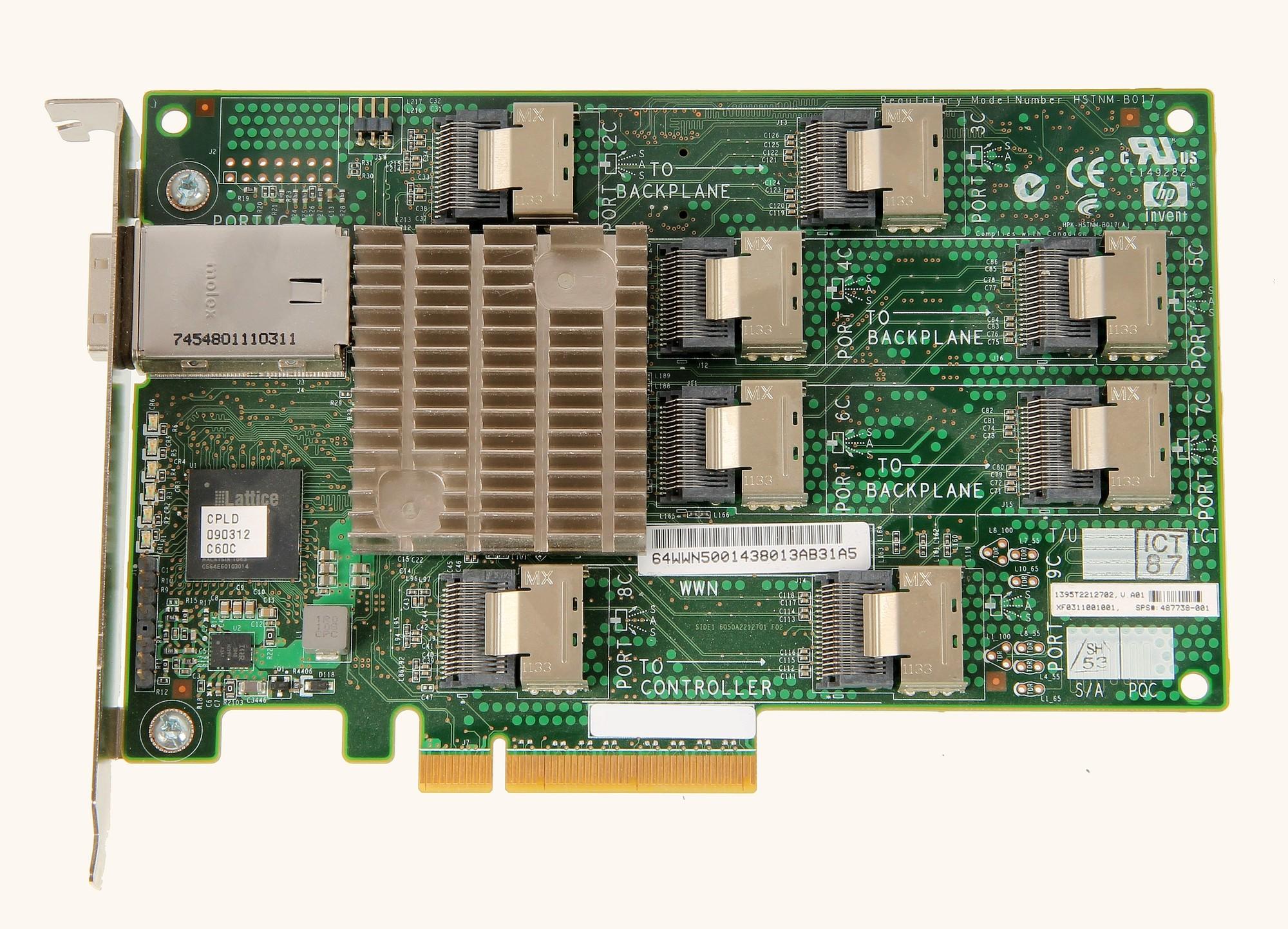-468405-002-hp-24-bay-sas-expander-card-6g-sas-sata-3g-pcie-x8.jpg