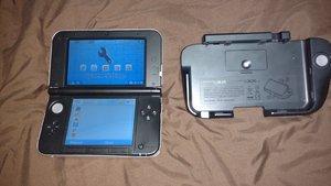 FS: 3DS XL w/ Gateway Flashcard   [H]ard Forum
