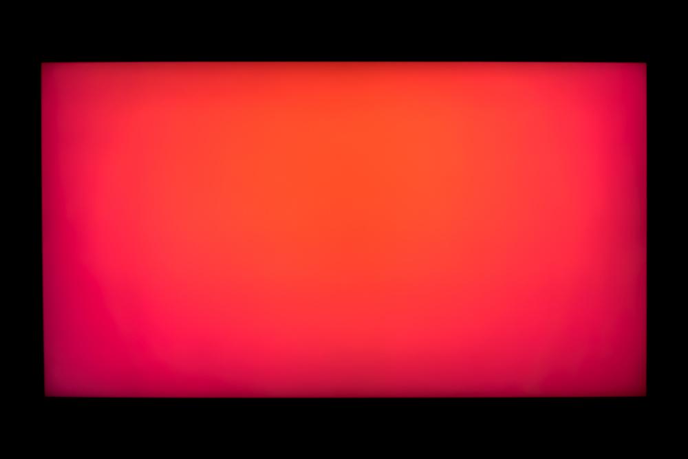 va-color-shiftb0sfh.jpg