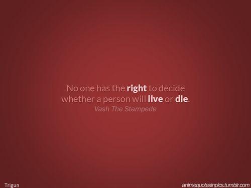 vash-the-stampede-quotes-ideal-vash-the-stampede.jpg