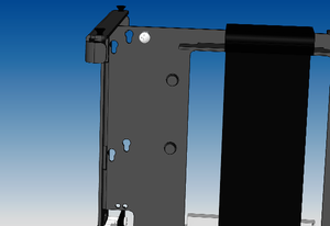 HDD keyholes.png