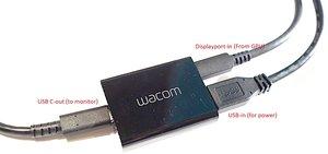 wacon_cintiqpro16_05.jpg
