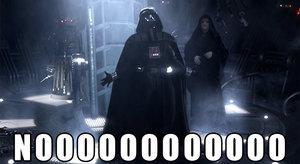 Nooo-Meme-Darth-Vader-04.jpg