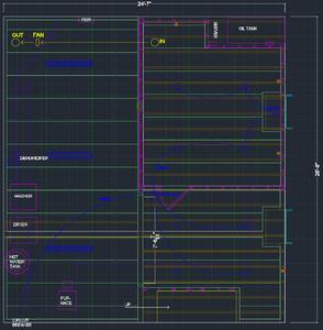 basement vent initial idea.png