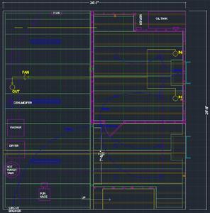 basement vent second idea.png