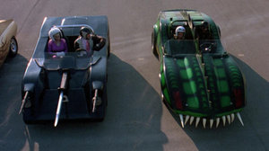 death-race-2000-still-526x295.jpg