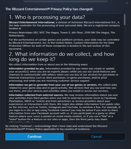 blizzard_privacy_gdpr.png
