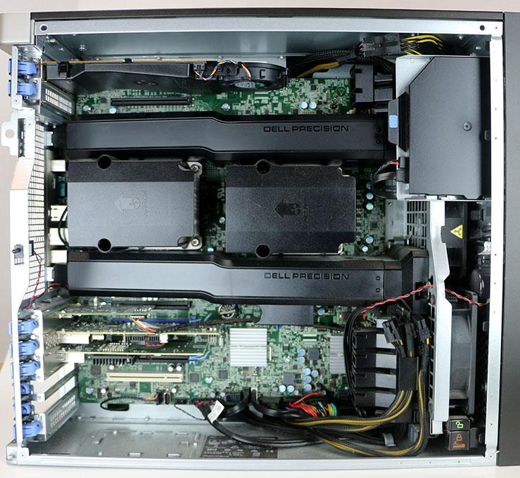 PCIeSlots.jpg