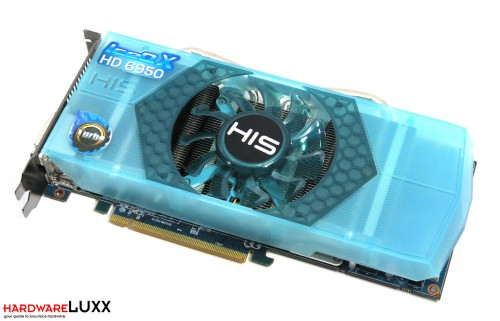 his-radeon-hd6950-iceq-x-turbo-2gb-01-500x321.jpg