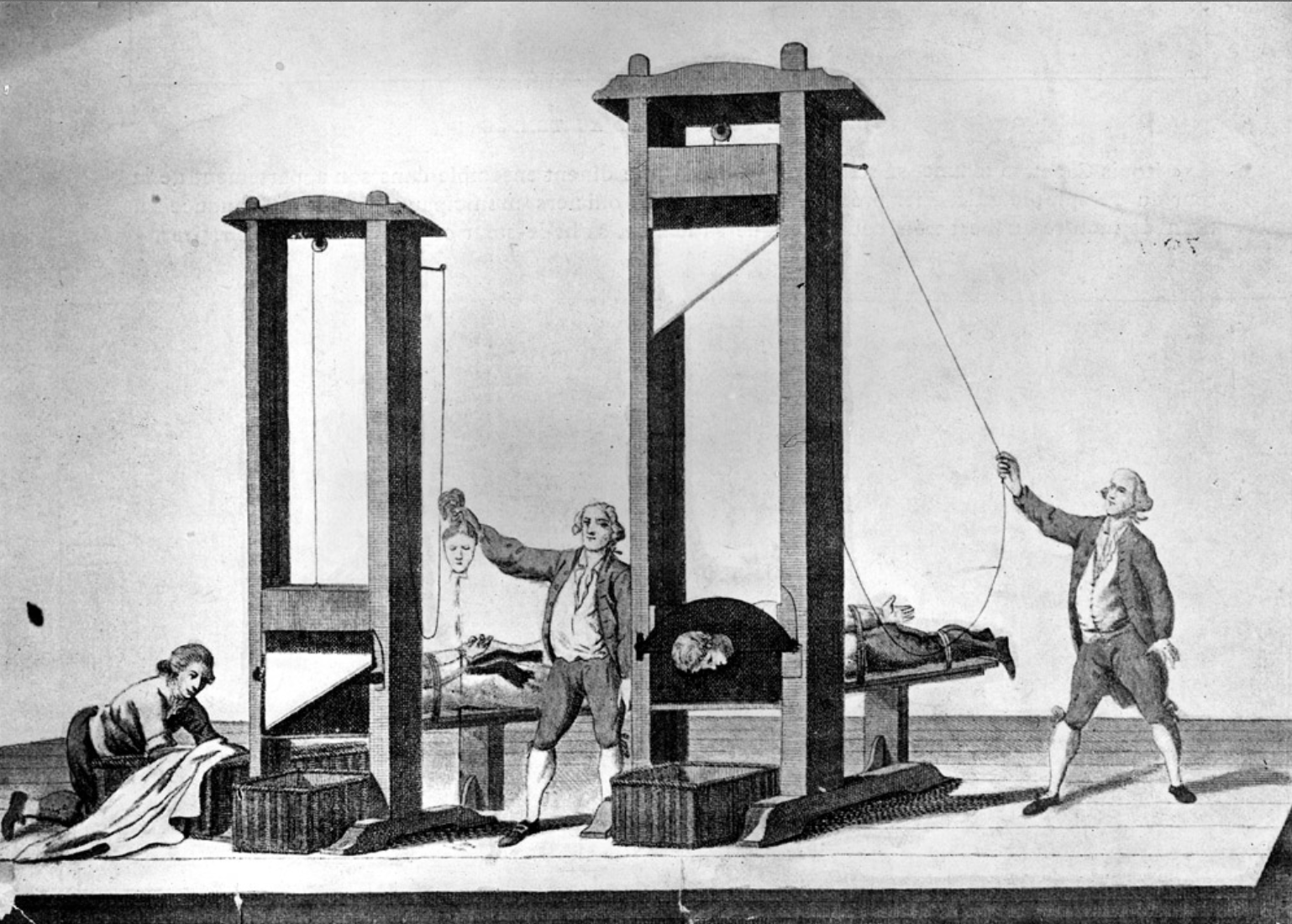 execution_guillotine_beheading.png