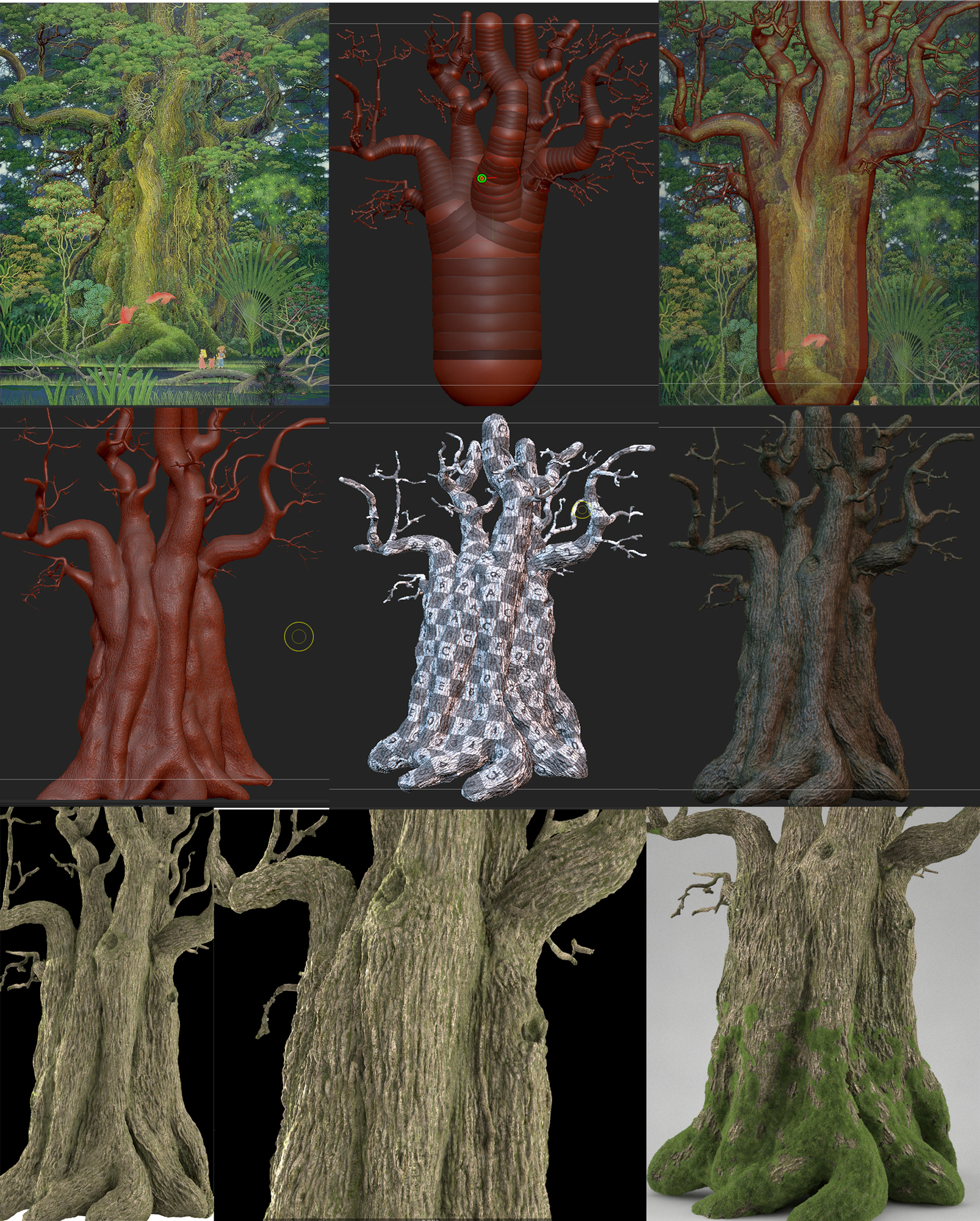 mana_tree_workflow_by_iamski-dab4bqa.jpg
